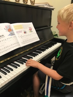 Abbott piano lesson.JPG