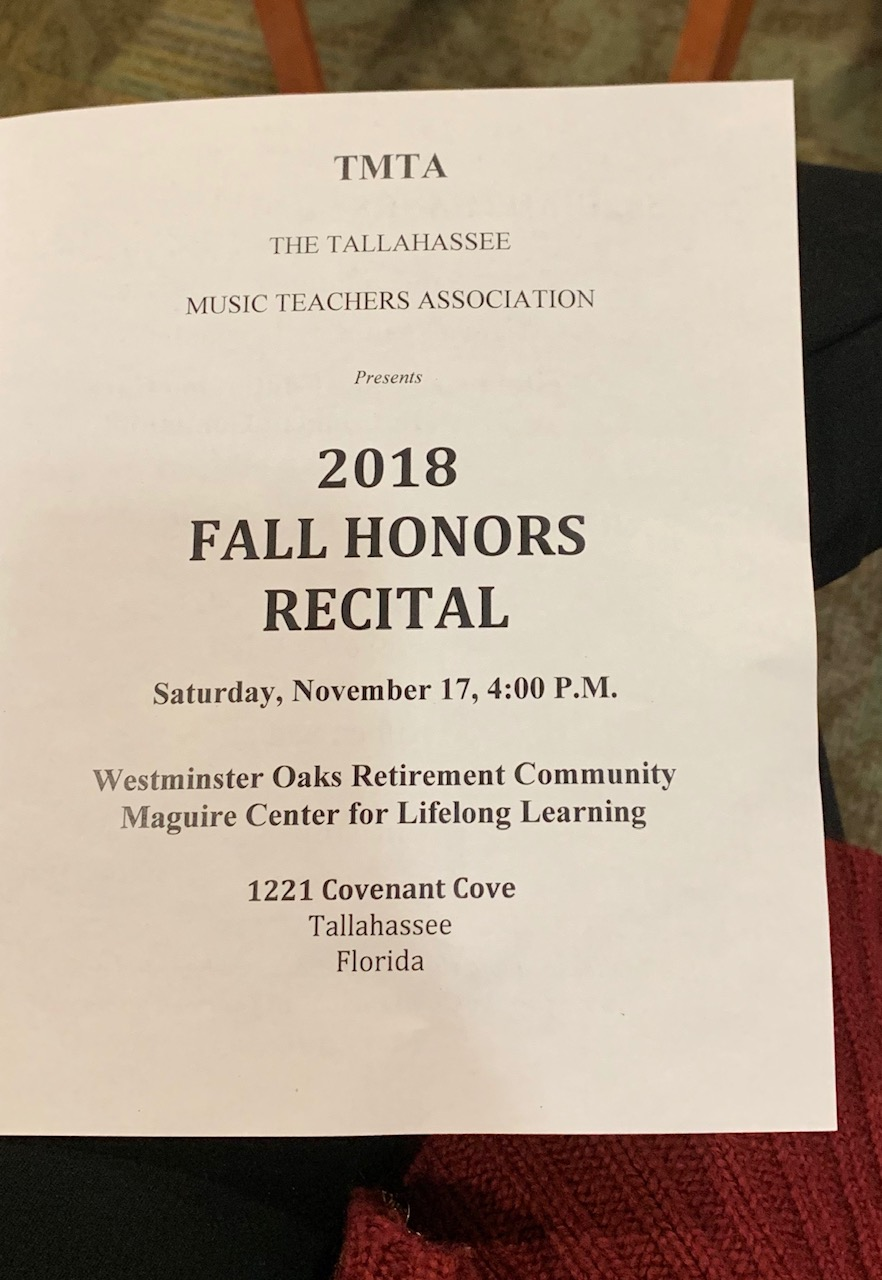 TMTA 2018 Honors Recital program.jpg