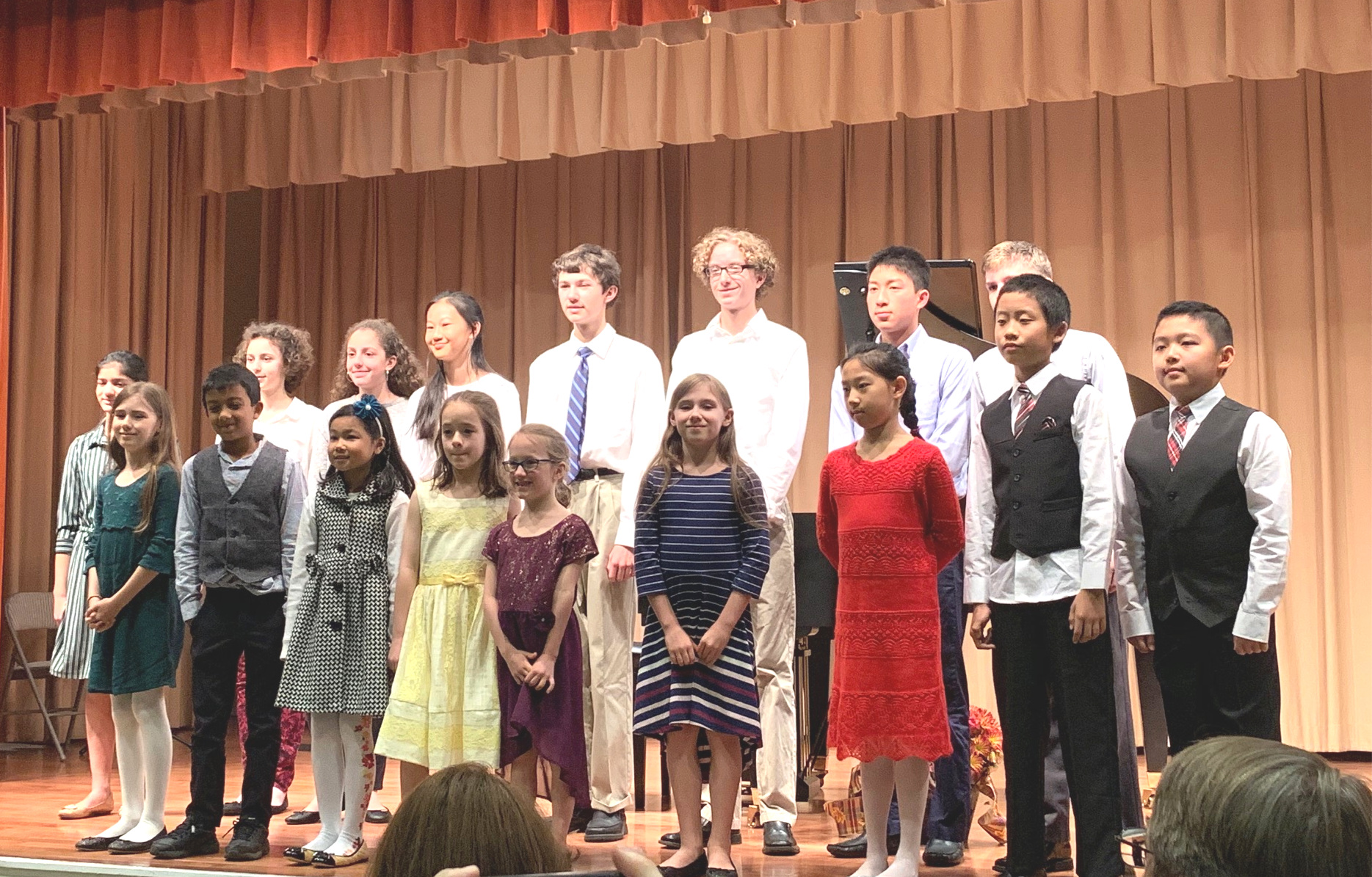 2018 TMTA Honors recital group pic.jpg