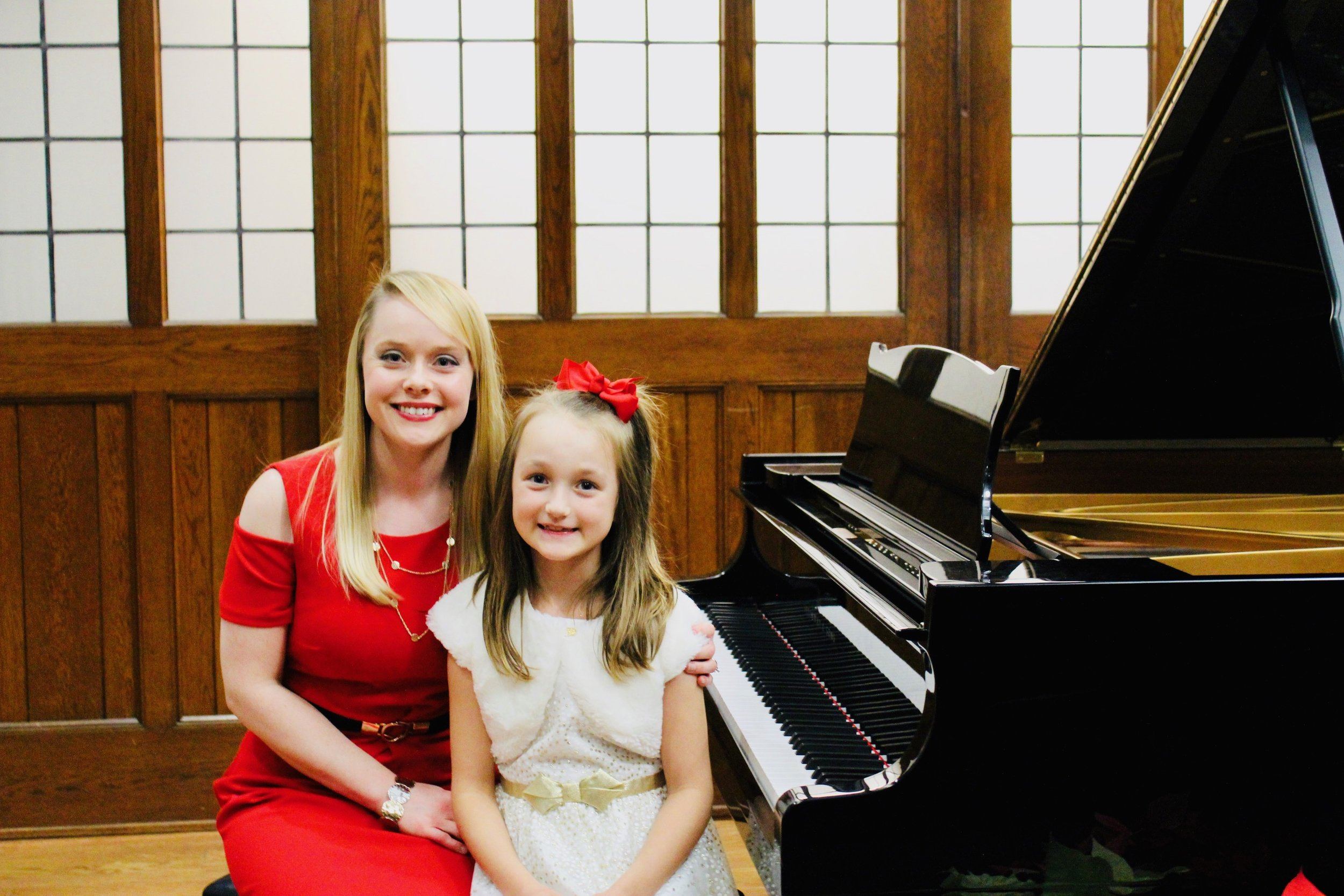 Lexi and me- xmas recital.jpg