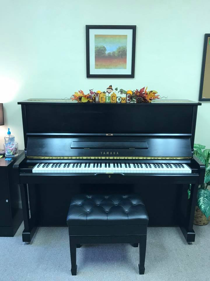 piano new studio.jpg