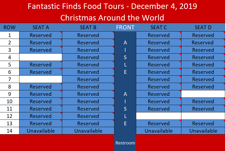 Seating Chart for Website - October 17.PNG