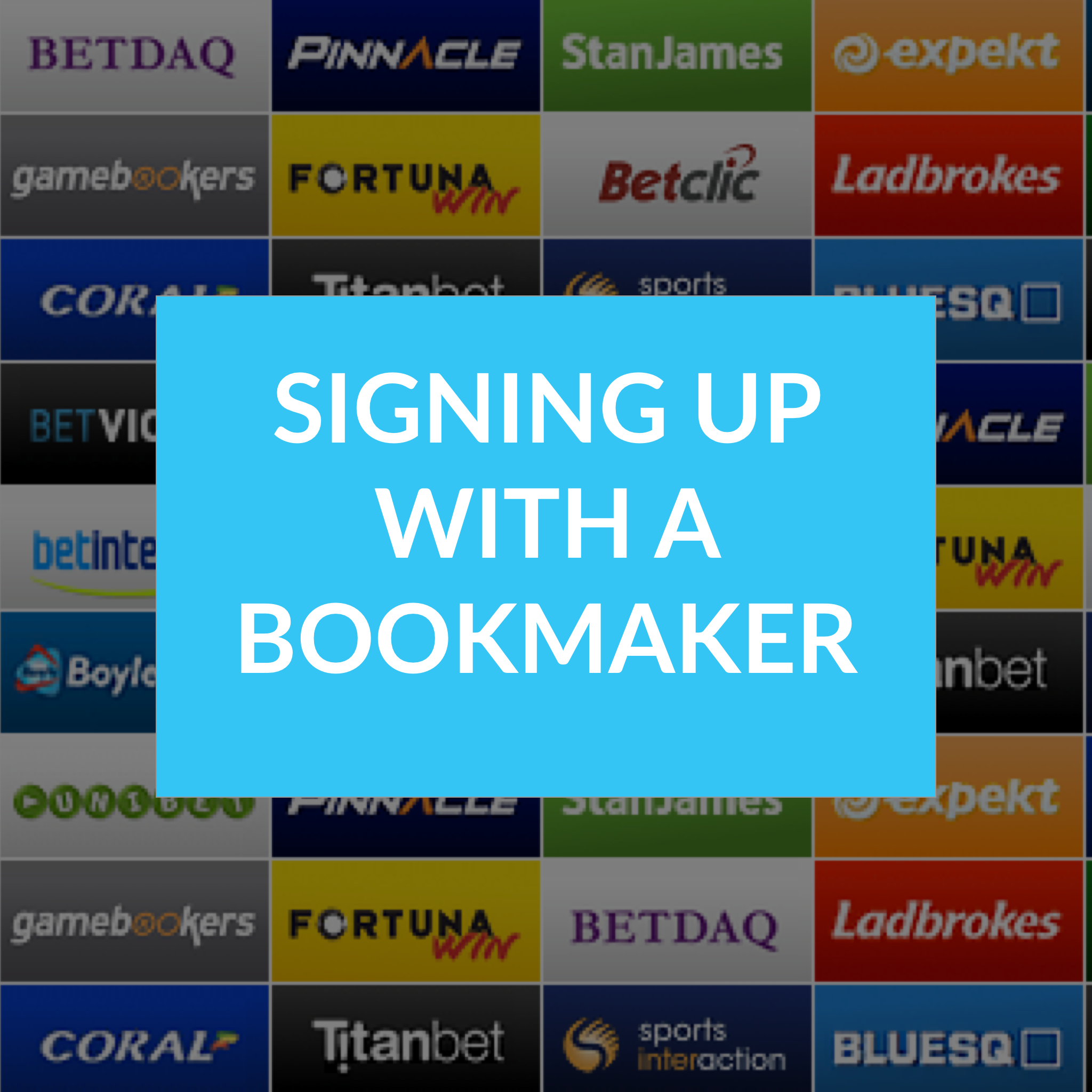 fundamentals_bookmakers.png