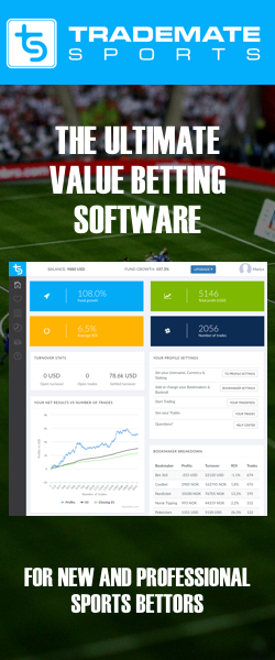 Click the Photo to Start a 7 Day Free Trial of Trademate Sports