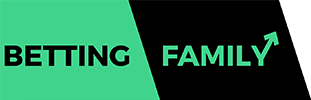 Bettingfamily