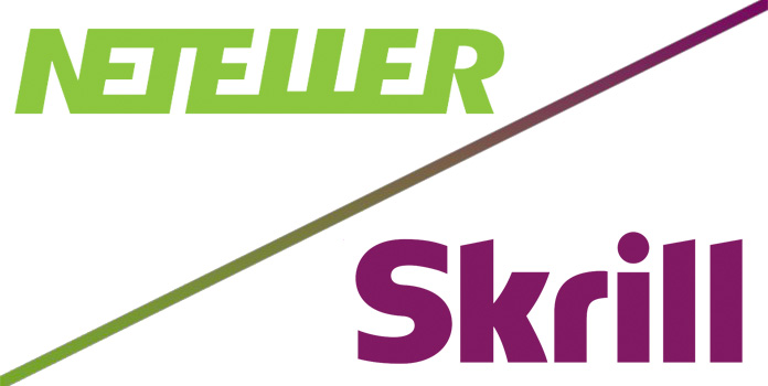 skrill and neteller.jpg