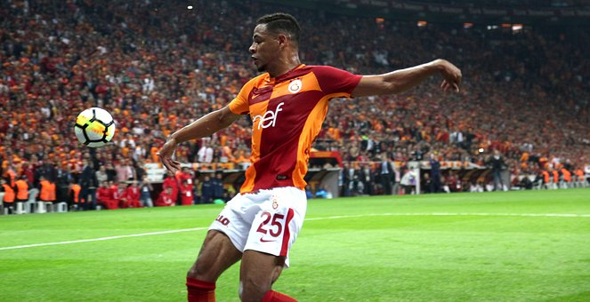 Galatasaray will have to do something special to make it out of Group A.