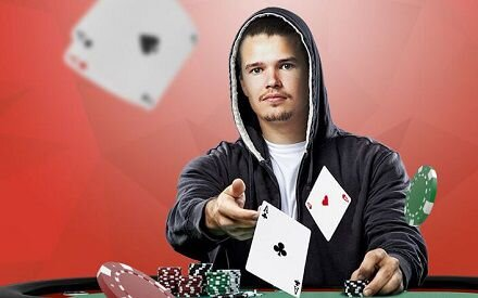 Sports and poker betting what channel is bet on dstv