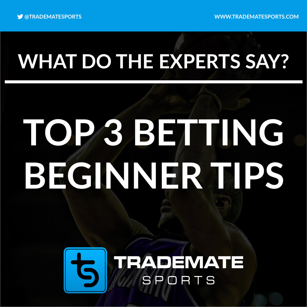 Chardy vs muller betting experts can you launder bitcoins rate