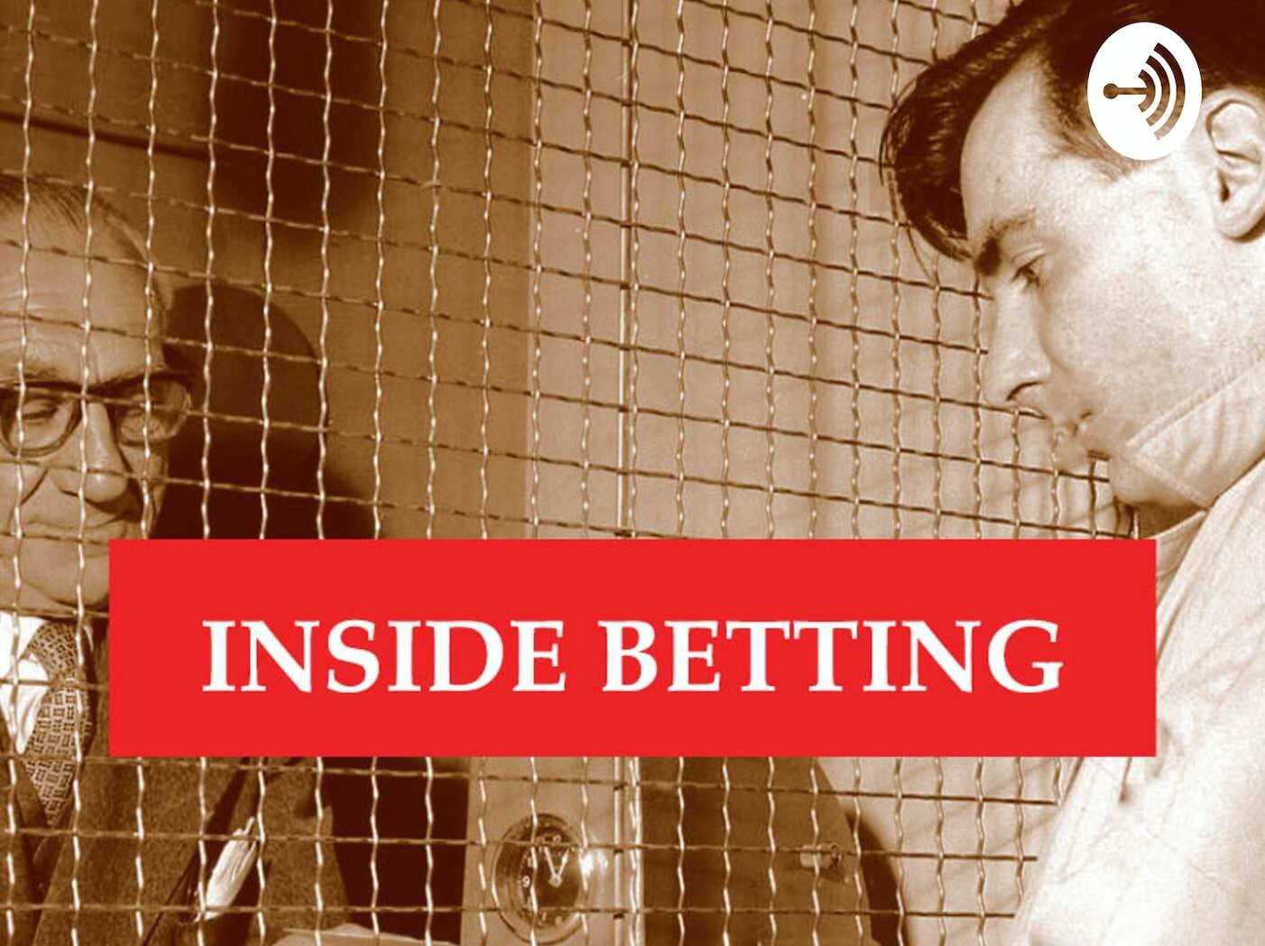 Sports betting risk management betting horse