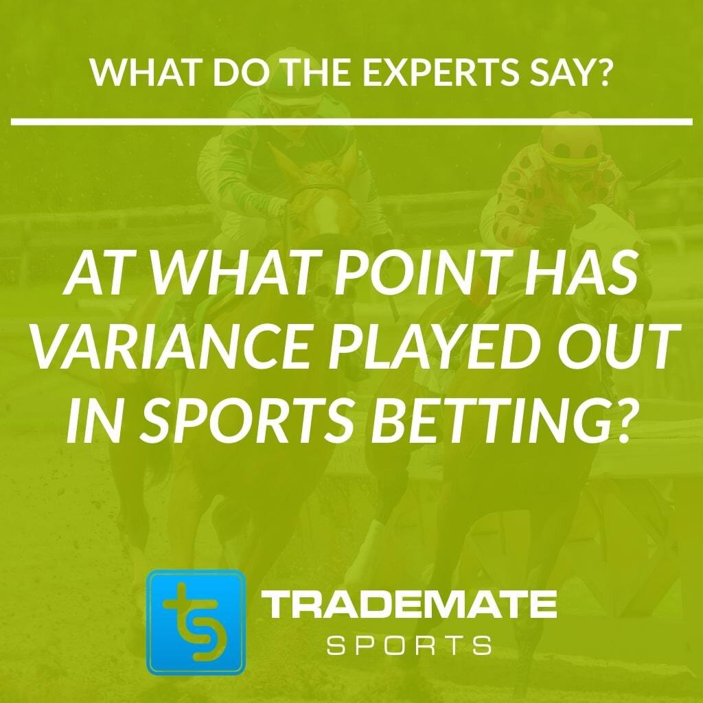L avantage de sport betting sports betting arbitrage explained definition