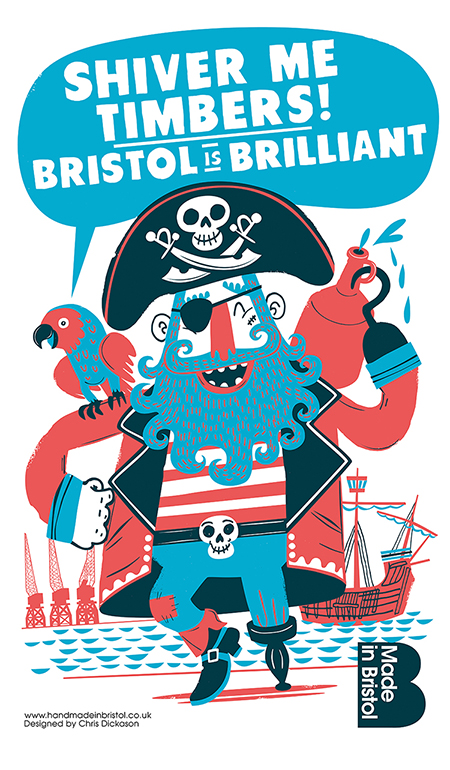 Chris Dickason Pirate TeaTowel.jpg