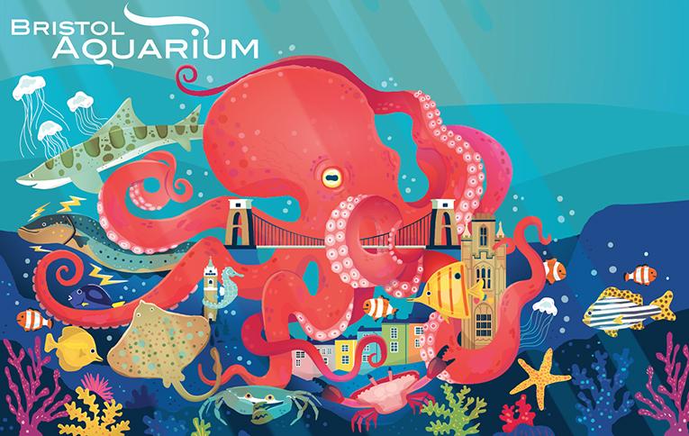 Chris Dickason Bristol Aquarium.jpg