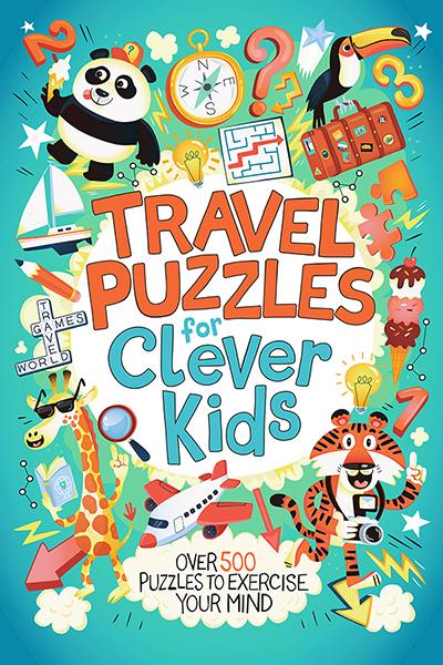 ChrisDickason_Buster_TravelPuzzles_Cover_Website.jpg