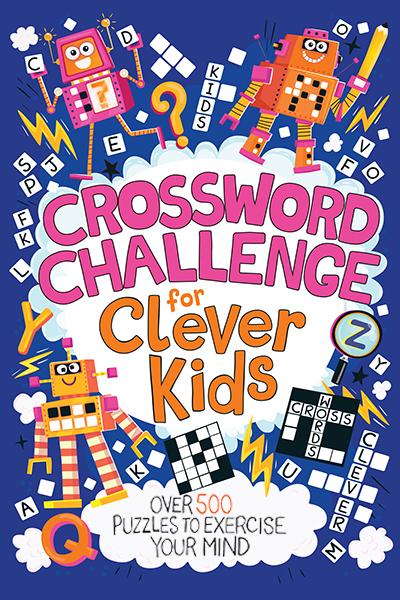 ChrisDickason_Buster_CrosswordsChallenge_Cover_Website.jpg