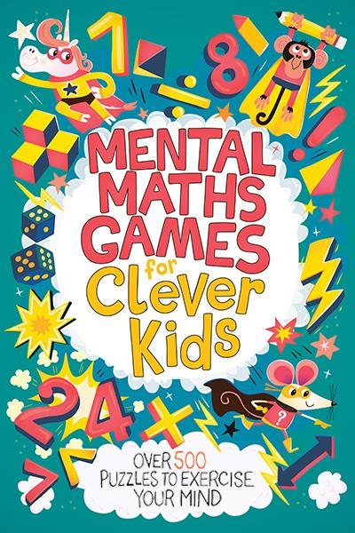 ChrisDickason_Buster_MentalMaths_Cover_Website.jpg