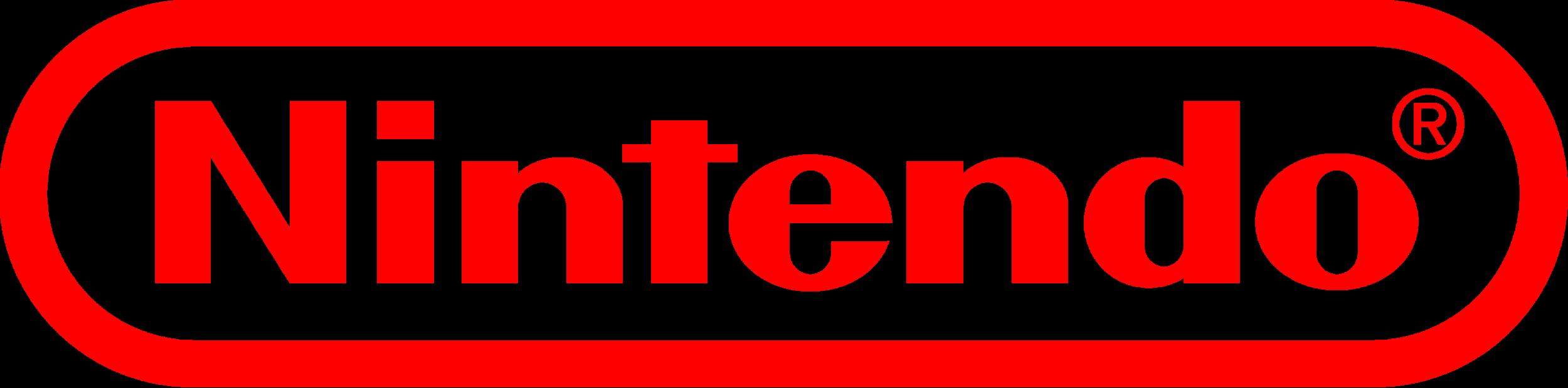 Nintendo_logo-5.png