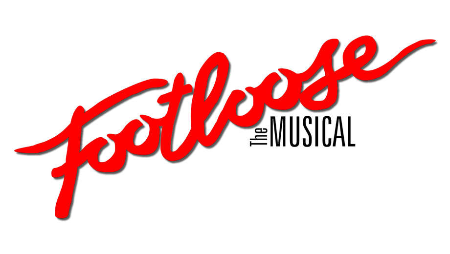 1500936364-Footloose_MUSICAL_TICKETS.jpg