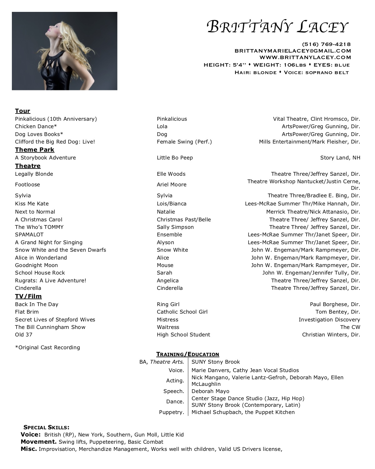 _Brittany Lacey Resume 3 copy.jpg