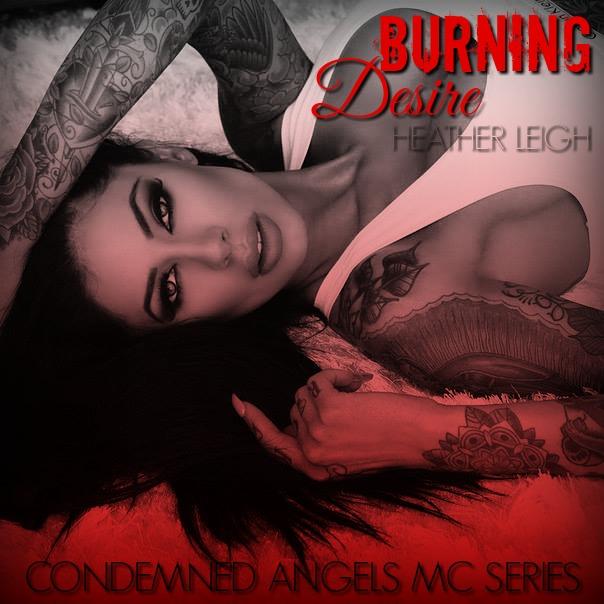 BURNING DESIRE RED.jpg