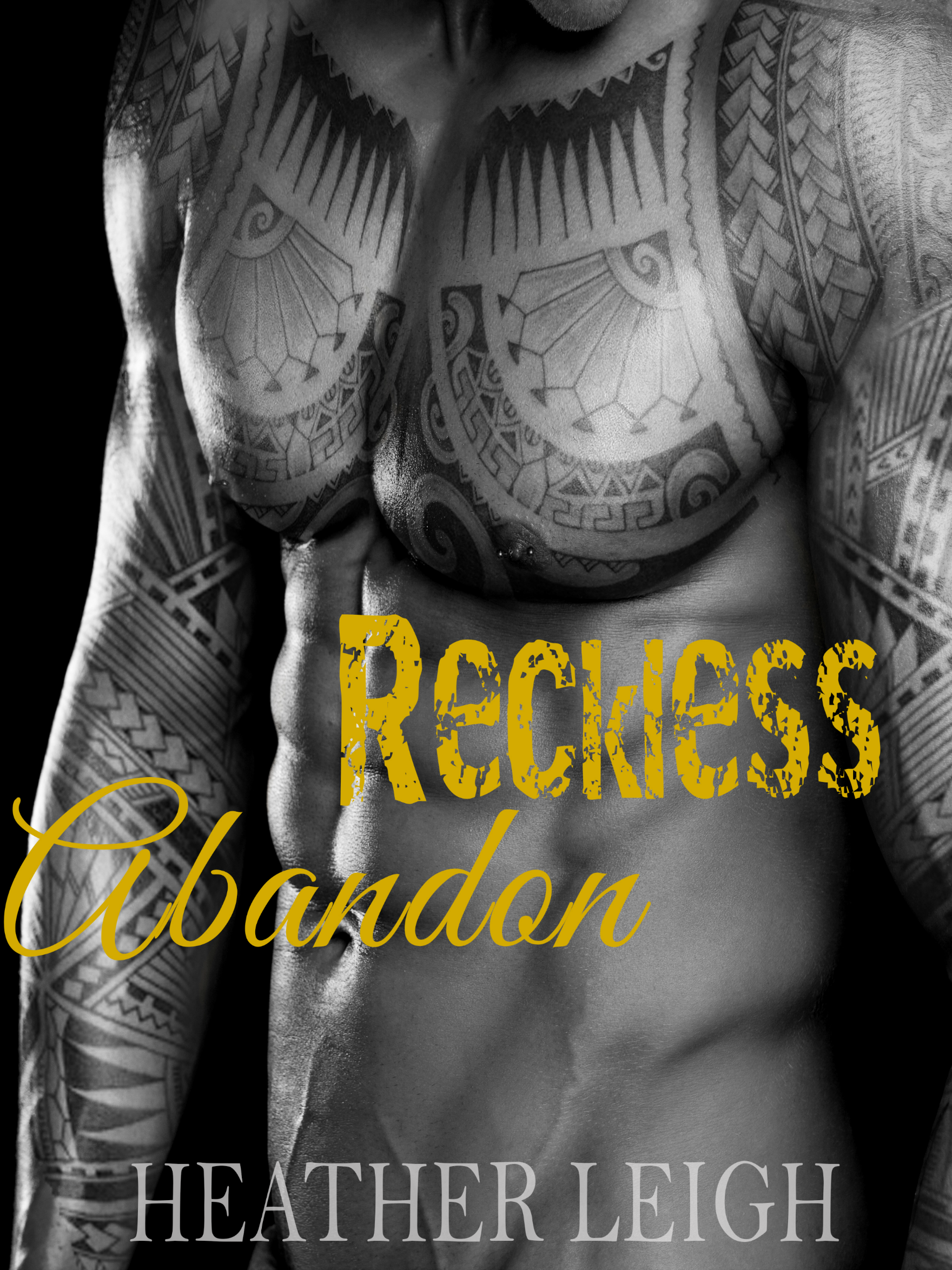 Reckless Abandon Ebook Cover Small.png