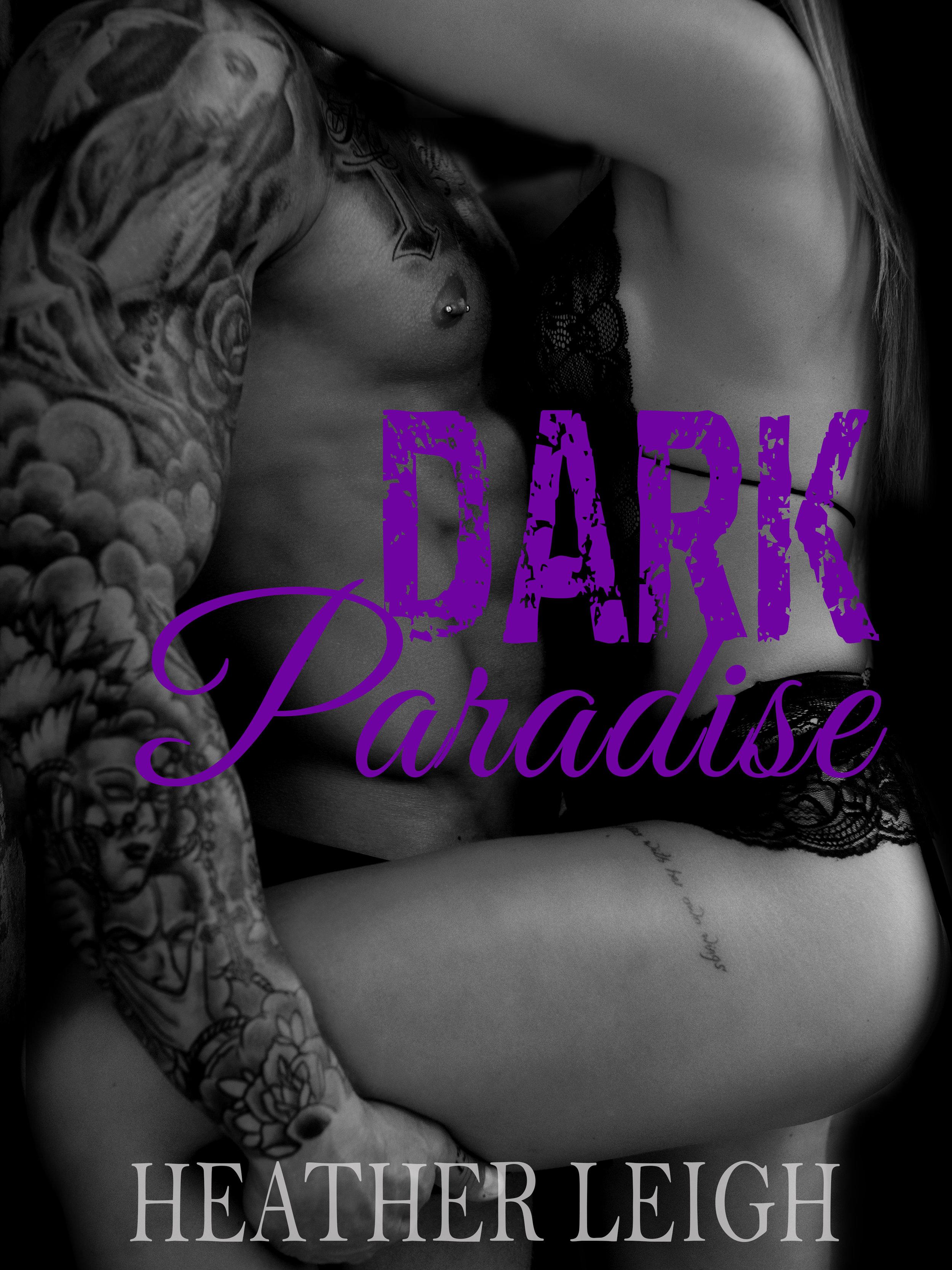 Dark Paradise Cover.jpg