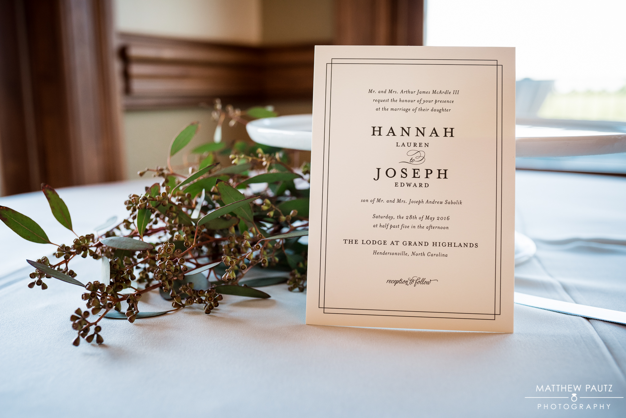 hannah-joe-wedding-48.jpg
