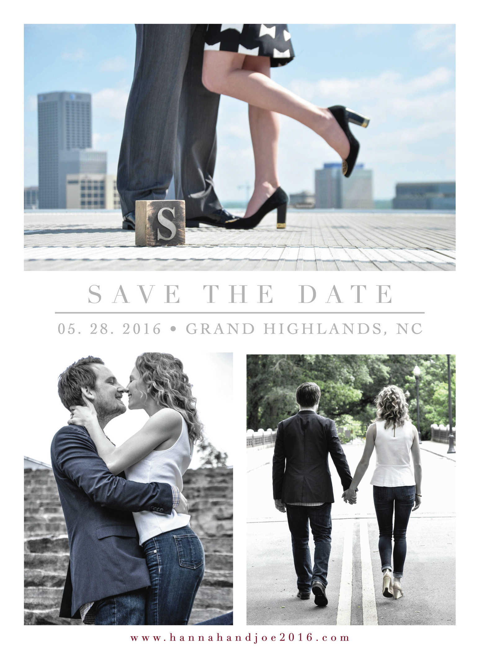 Save-The-Date-Asheville.jpg