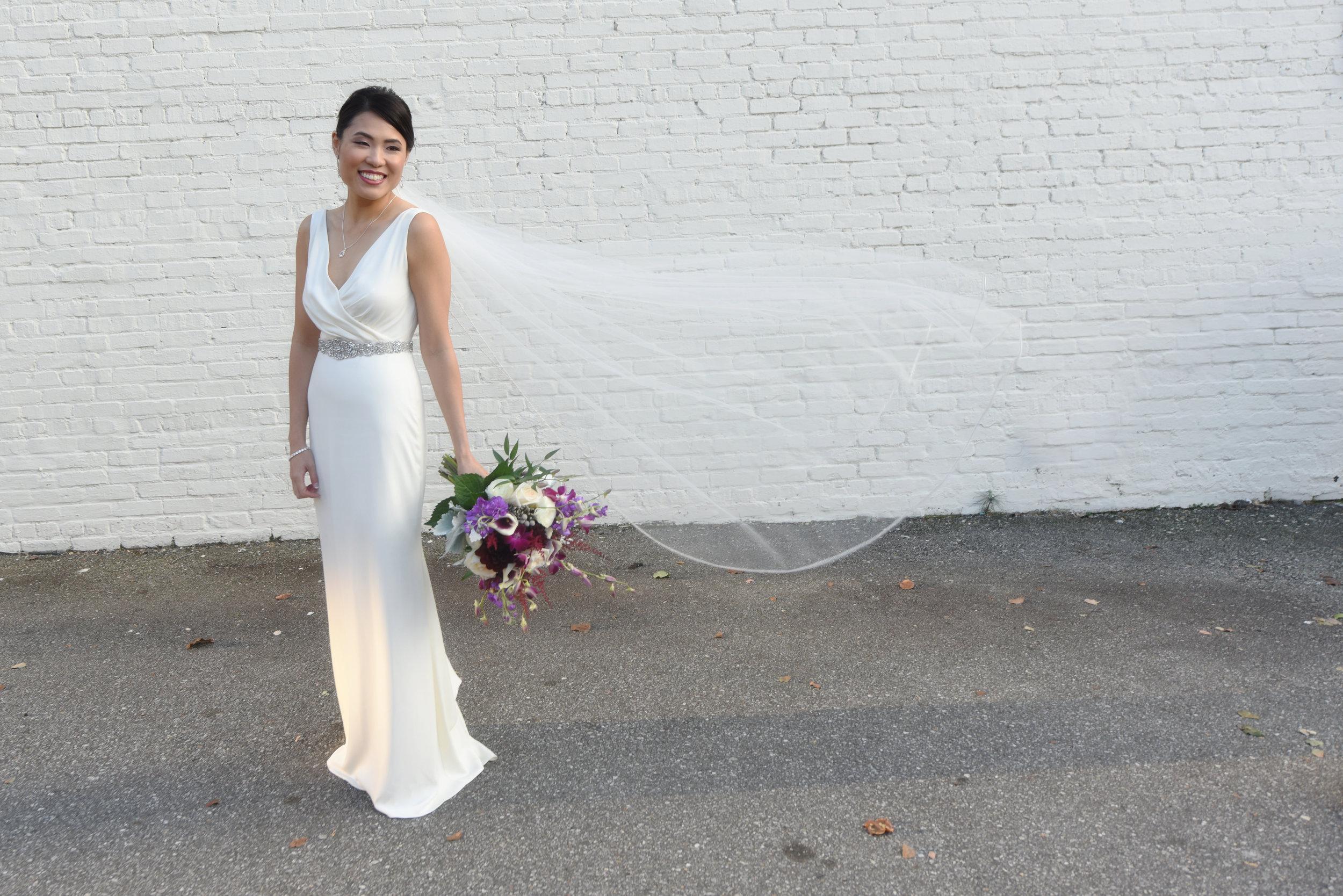 Asheville-Bride.jpg