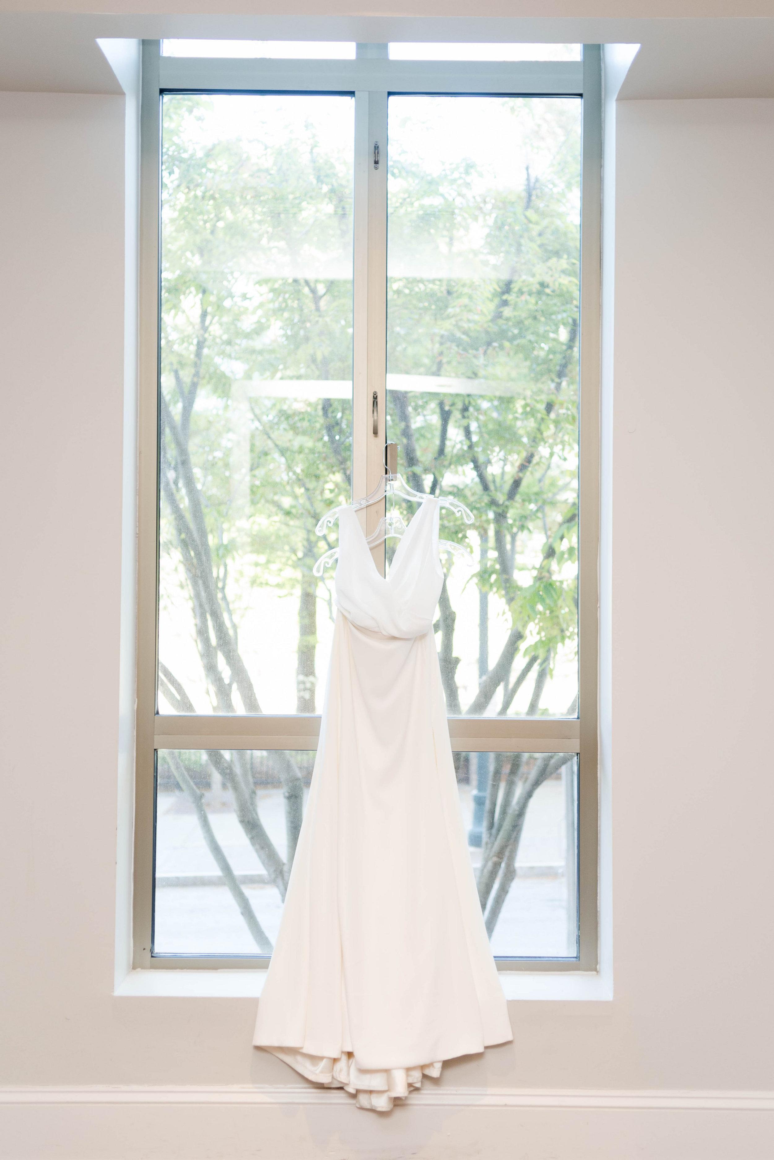 Ceremony-0014.jpg