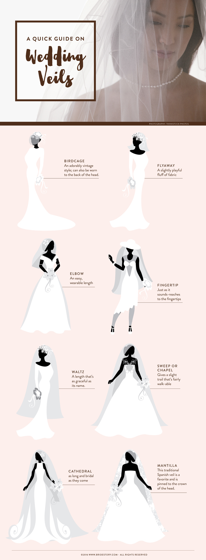 how-to-choose-the-right-bridal-accessories-2.jpg