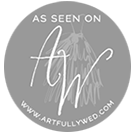 artfully-wed-featured.png
