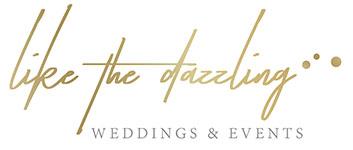 Like the Dazzling Logo website.jpg