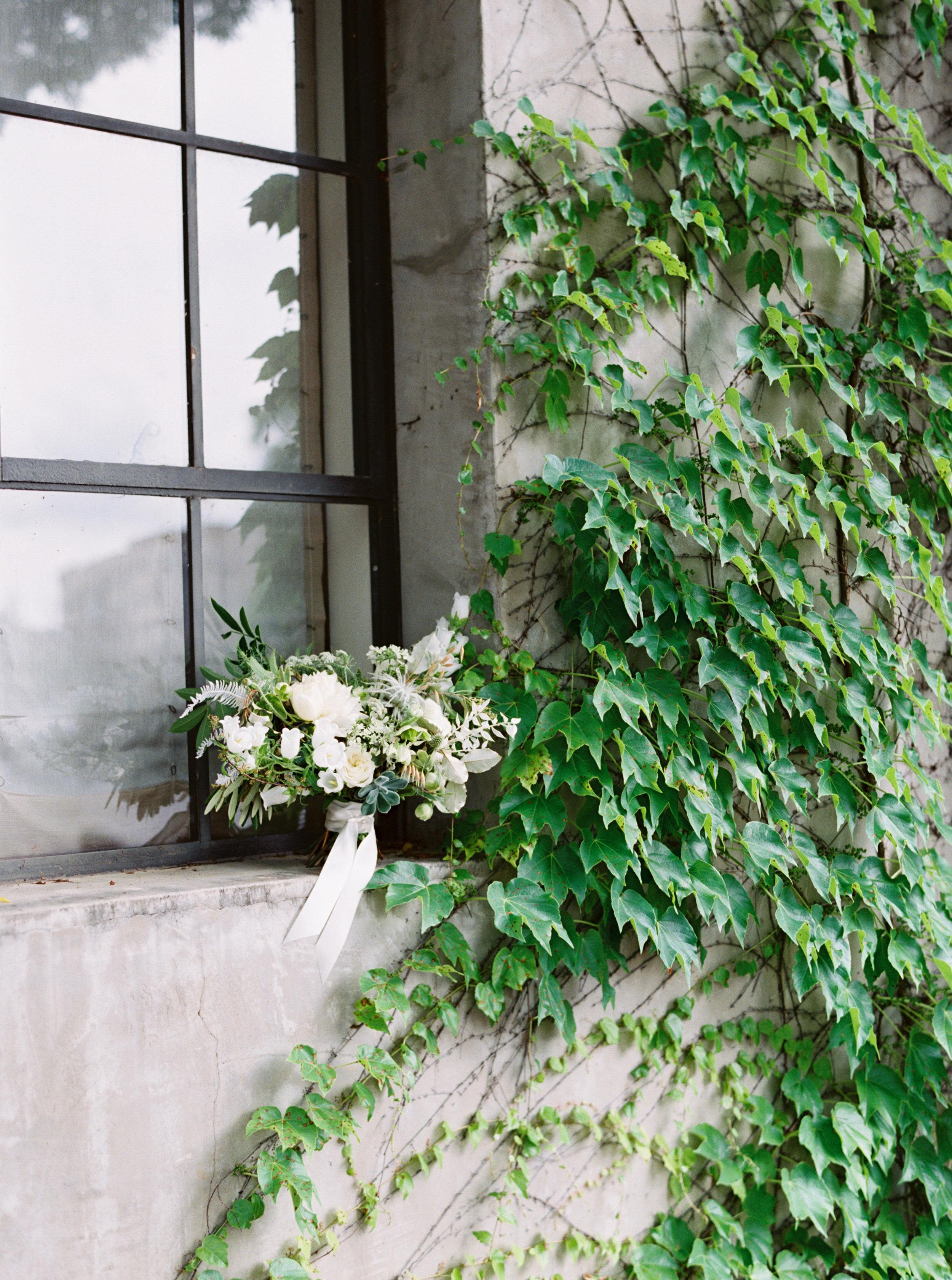 lanier_jake_wedding-500.jpg