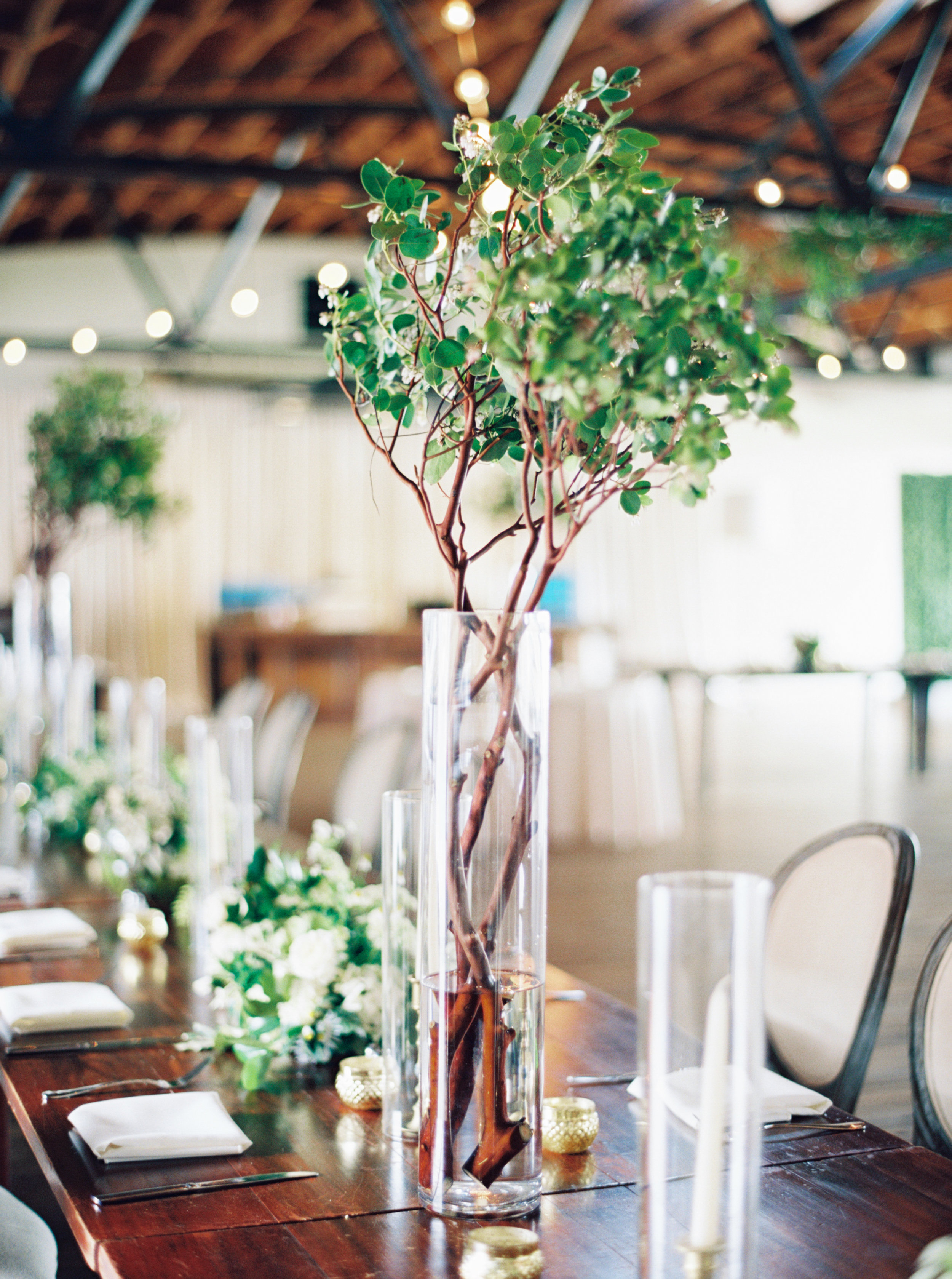 lanier_jake_wedding-562.jpg