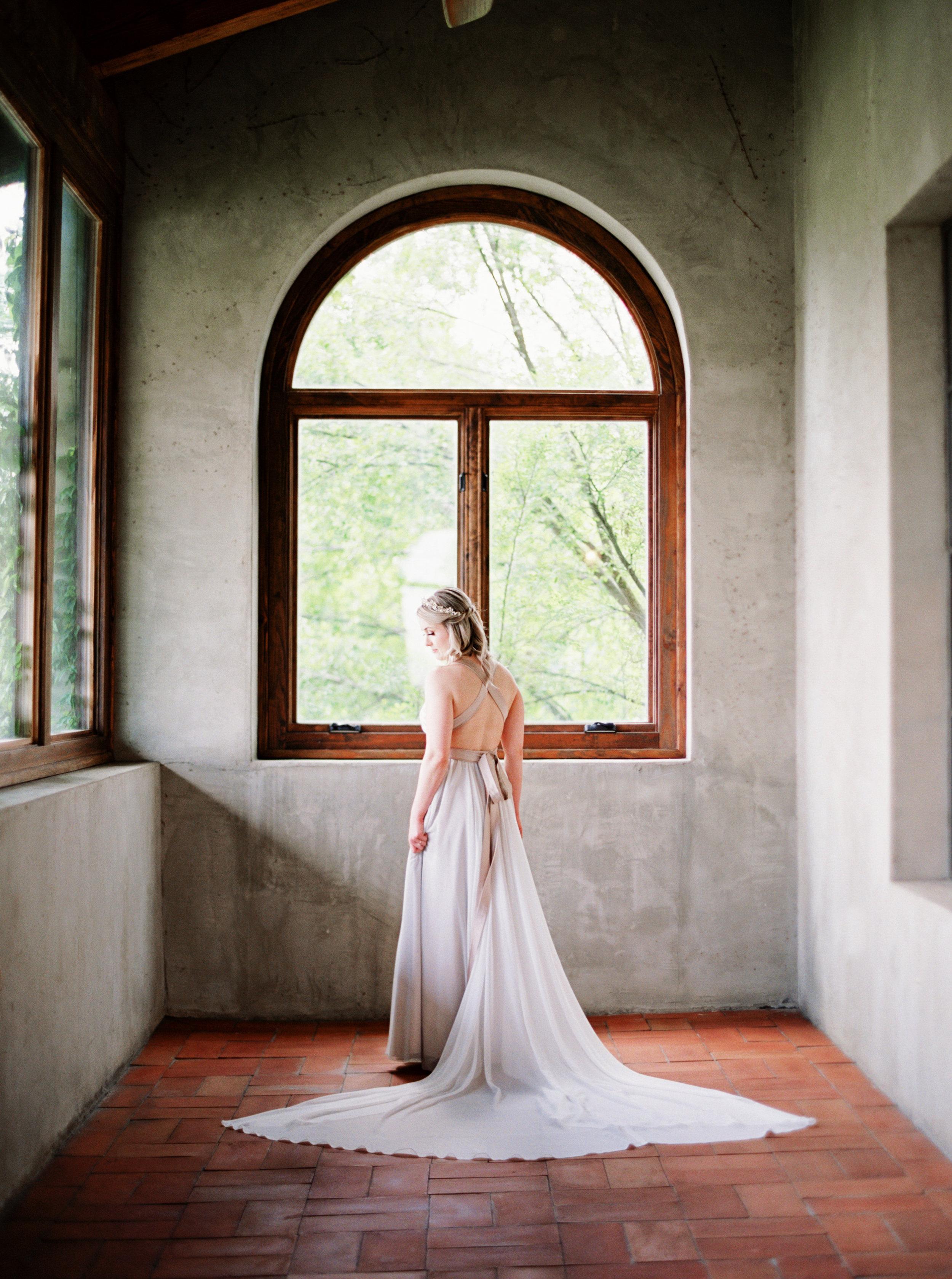 lanier_jake_wedding-485.jpg