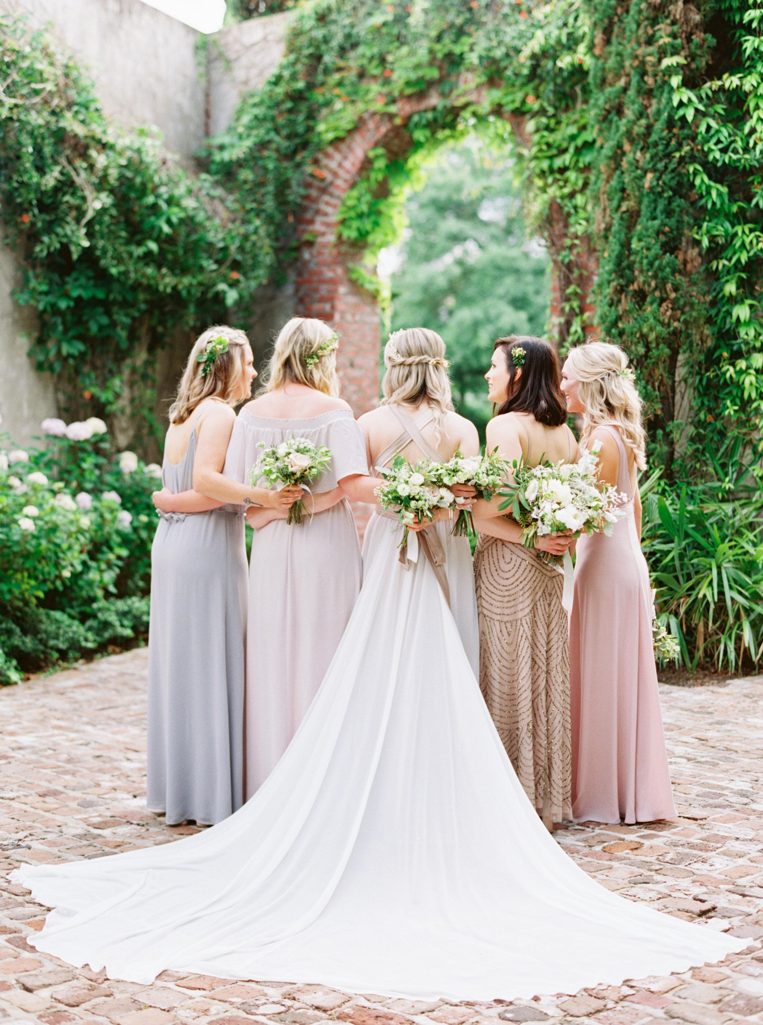lanier_jake_wedding-546.jpg