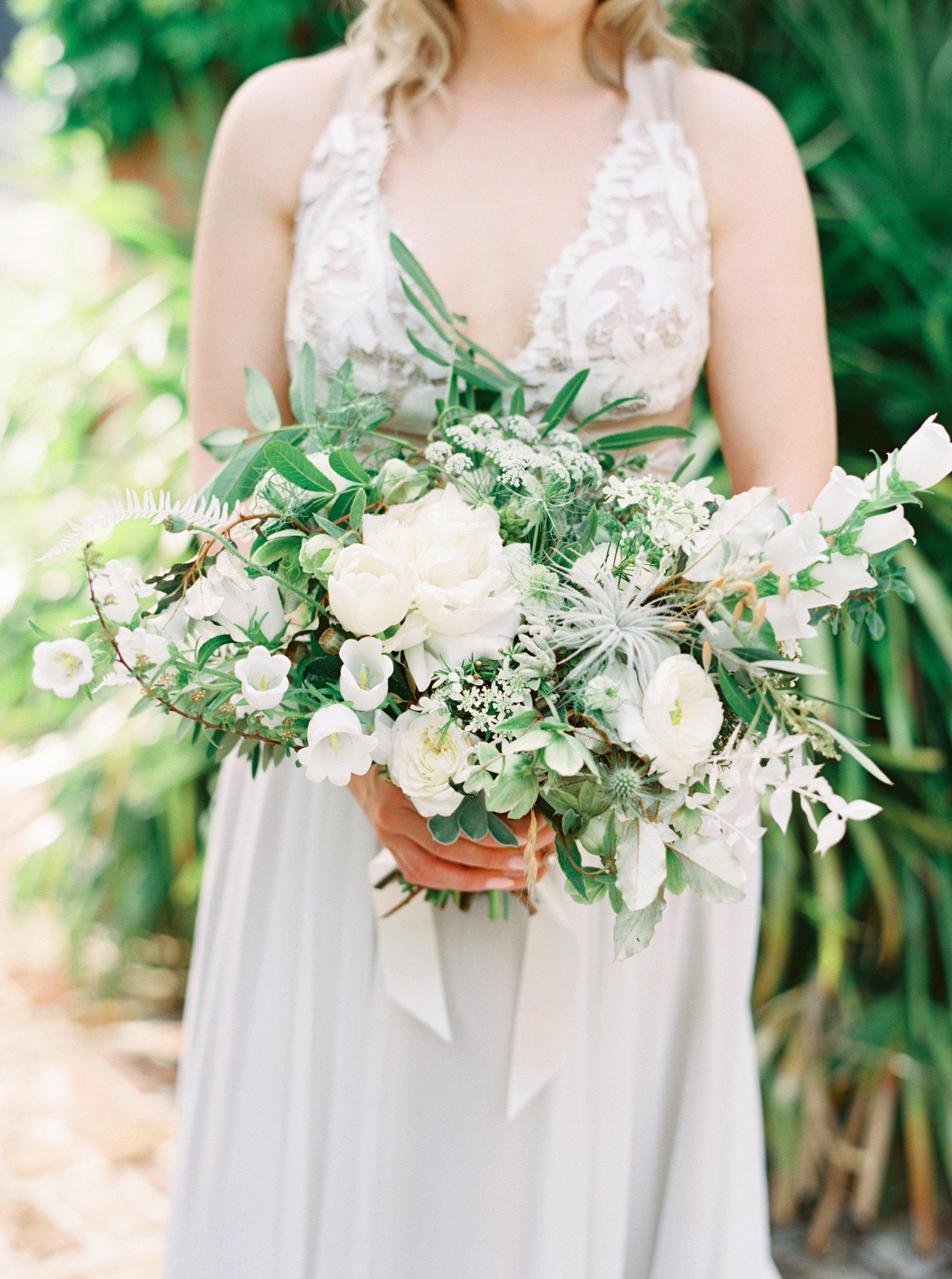 lanier_jake_wedding-520.jpg