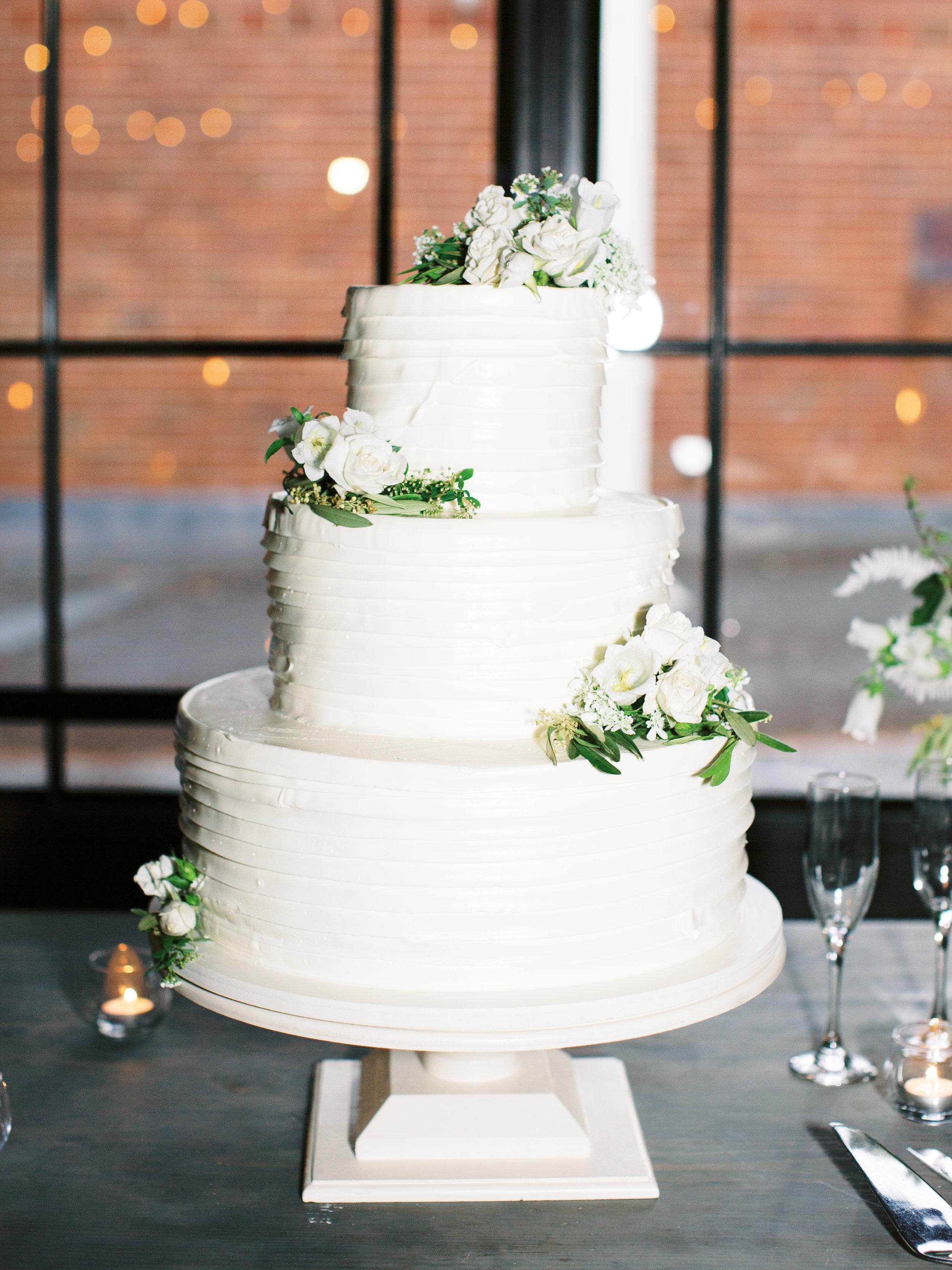 lanier_jake_wedding-271.jpg