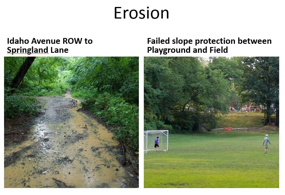 Erosion.JPG