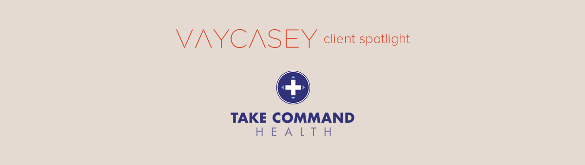 clients-spotlight-take-command-health.png