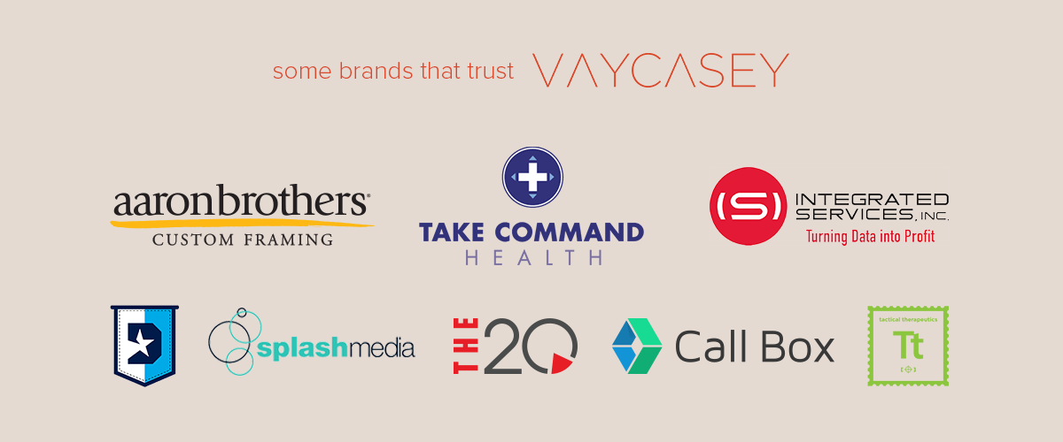 clients-logos-01.png
