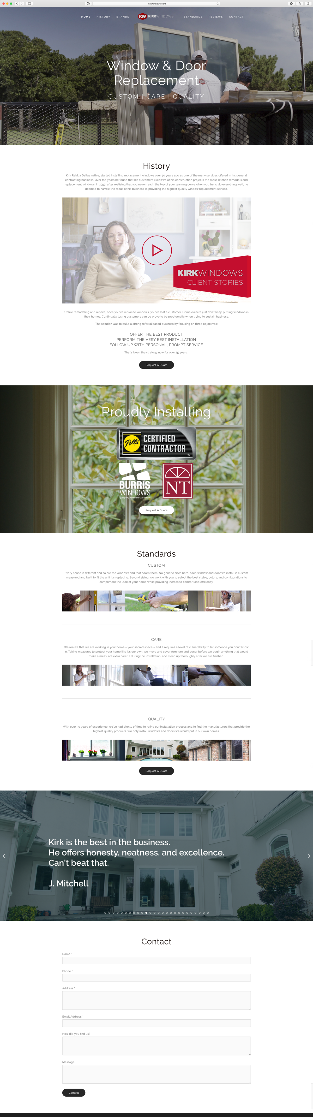 kirk-windows-website.png