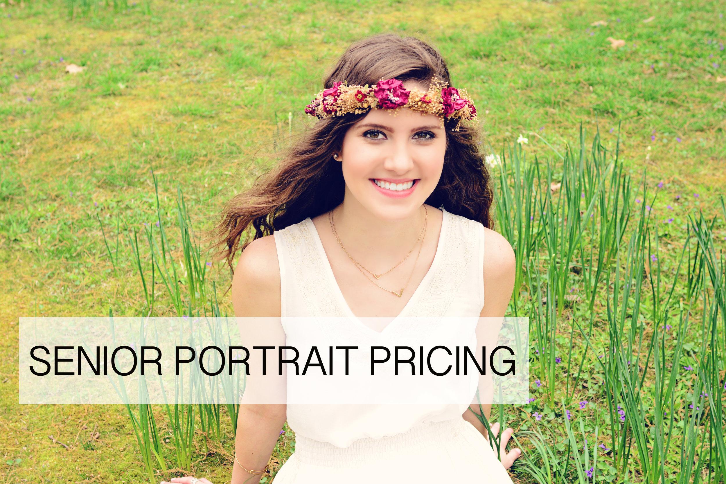 Senior Portrait Pricing-2.jpg
