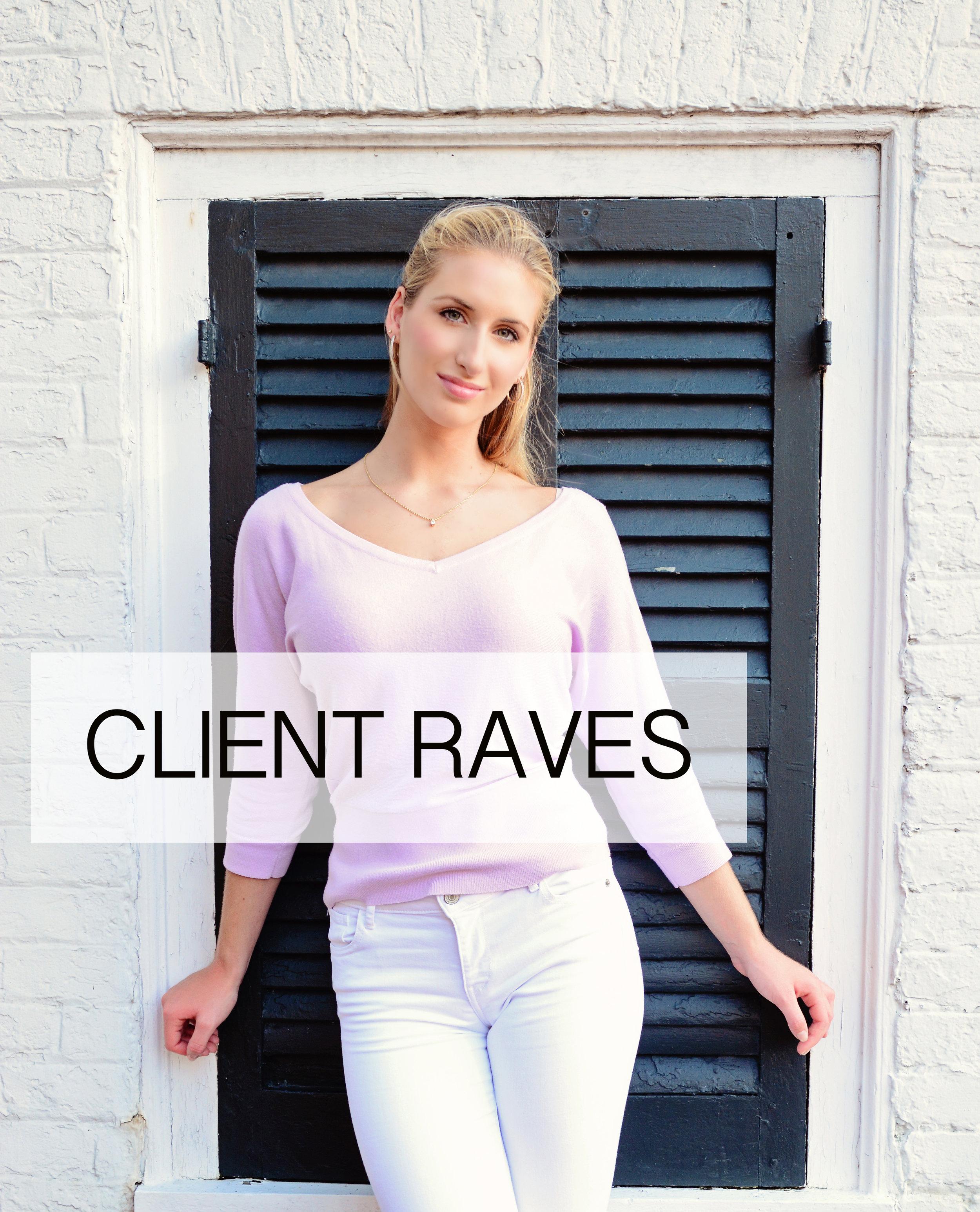 CLIENT RAVES-2.jpg