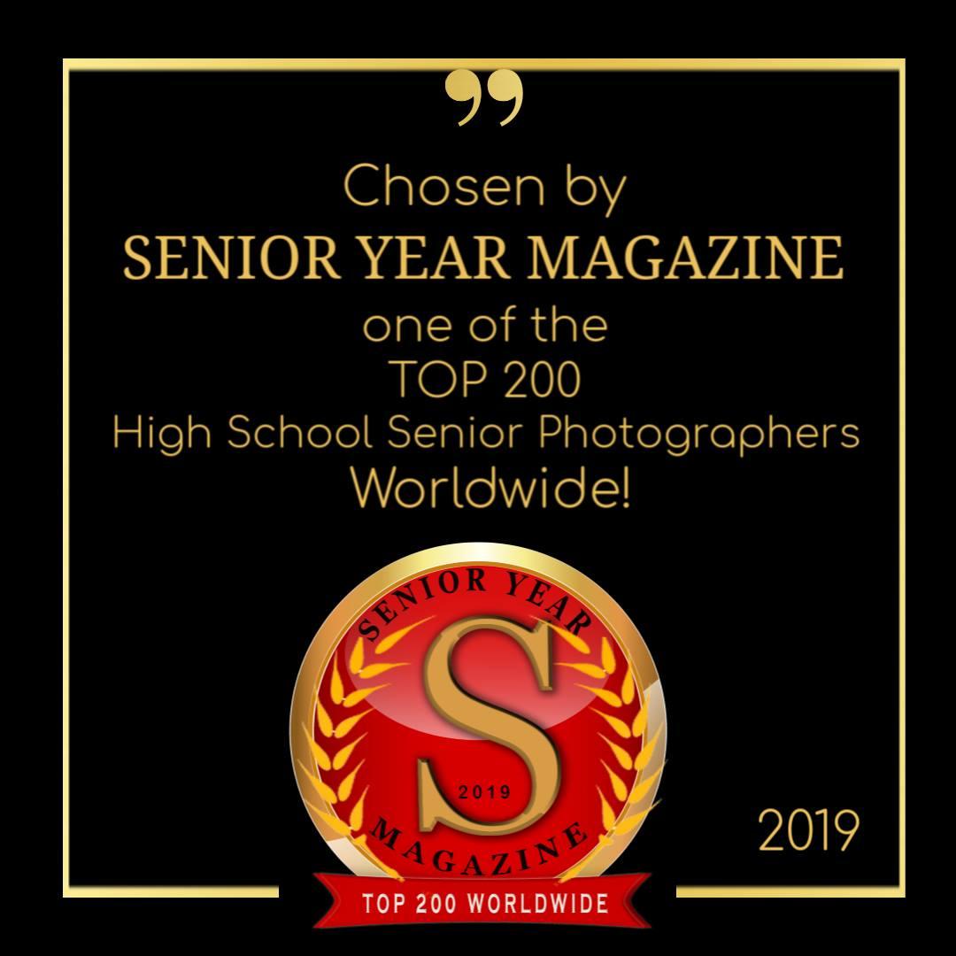 senior year mag1.jpg
