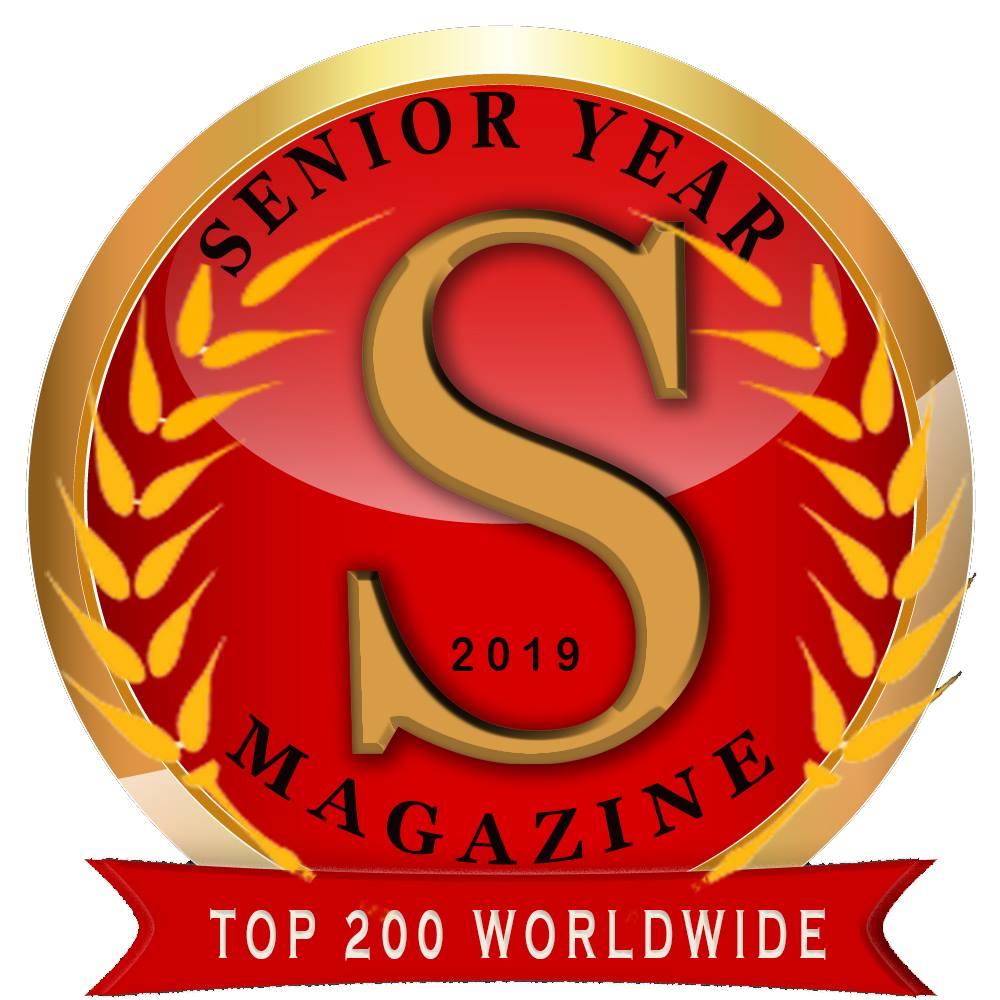 senior year mag2.jpg
