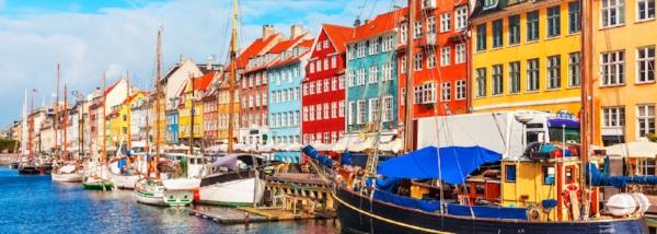 Photo Credit: Copenhagen Tourism