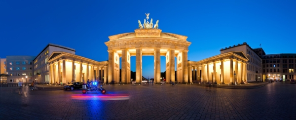 Photo Credit: KLM Germany