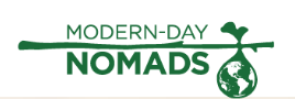 Modern Day Nomads
